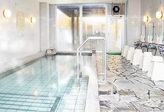 yumoto-ginsenkaku-shiobetu-tsurutsuru-onsen-hot-spring01