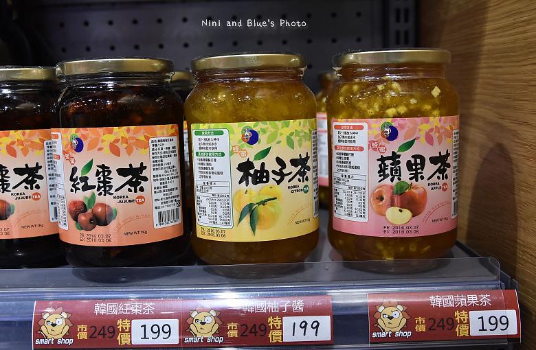 台中獅賣特即期良品進口零食餅乾泡麵36