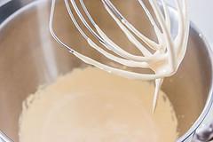 Công thức chocolate pudding đơn giản ai cũ…