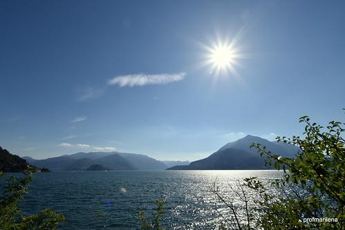 1-DSC_5924 Lake Como near Varenna