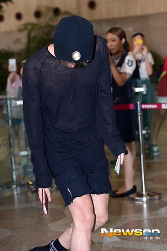 GDragon-Gimpo-Airport-to-Tokyo-20140828(107)