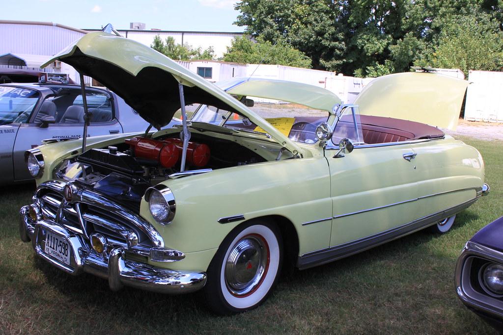 Interesting Flickr Photos Tagged Khedive Picssr - Car show chesapeake va