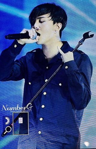BIGBANG VIP FM Macao Day 1 2016-09-03 (27)