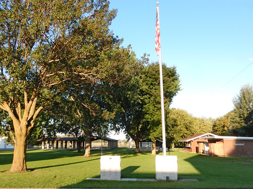 09-18-2016 Ride American Legion Memorial Post 128