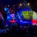 TEDxArendal 2016: The main venue