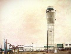 SEATAC TOWER