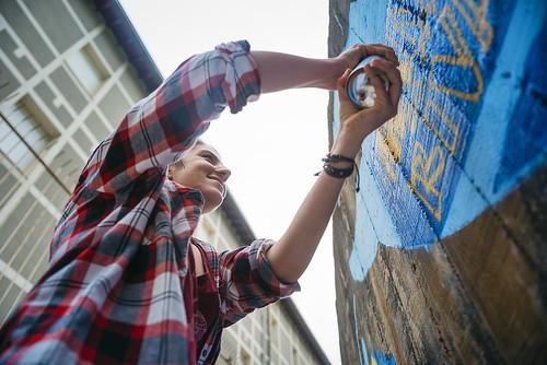 StreettARTar_graffitti