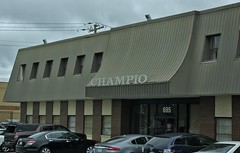 CHAMPIO