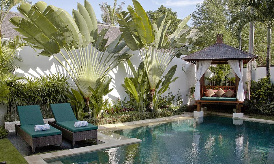 Tanjung Benoa, Kabupaten Badung, Bali, Endonezya kiralık villa , kiralık yazlık, yazlık villa - 4586