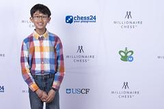 20161006_millionaire_chess_red_carpet_9437
