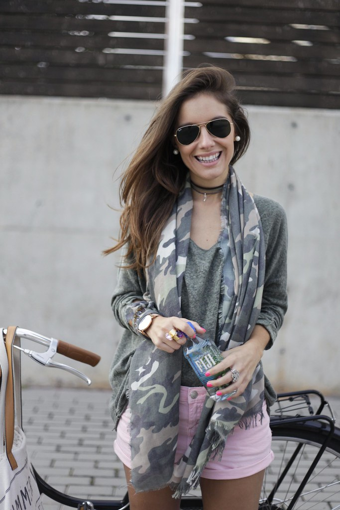 016__camo_chic_sunday_outfit_fashion_blogger_barcelona