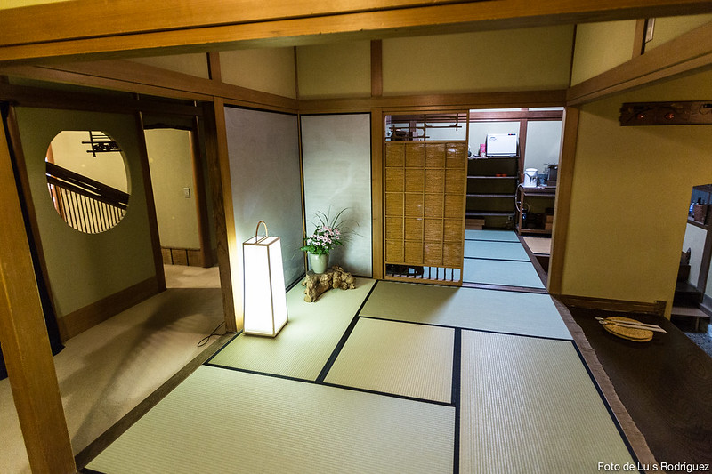 cena-geishas-niigata-55