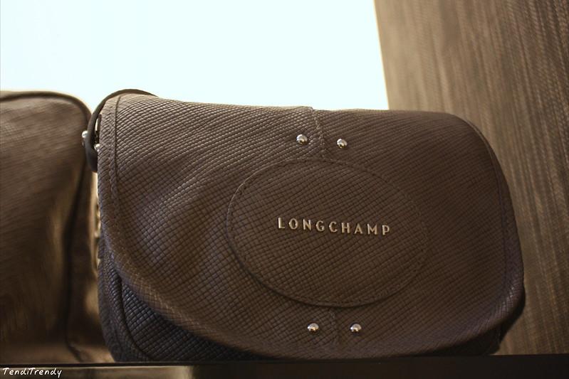 longchamp-autunno-2013