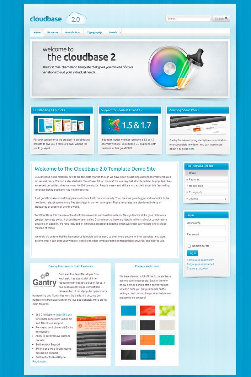 cloudbase2