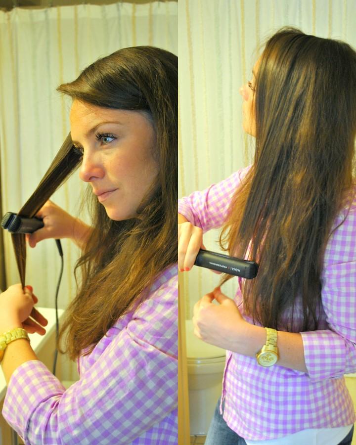 Hana Hair