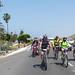 Paseo Ciclista Rosarito Ensenada mayo 2013 (5 de 43)