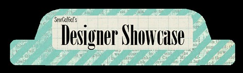 designer showcase copy