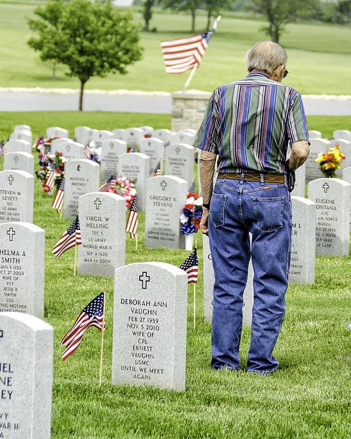 Memorial day 2013 11