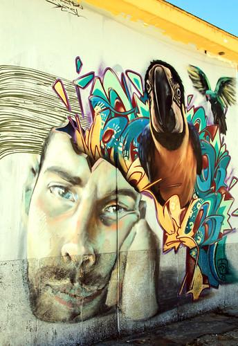 Arte urbano2
