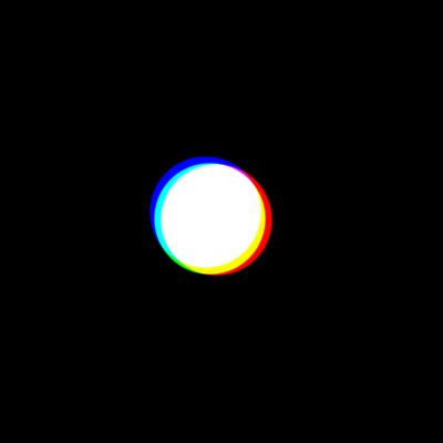 CA_dot_03