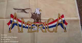 100_8637 - America - Designer Jeanette Crew Designs - 5-31-2013