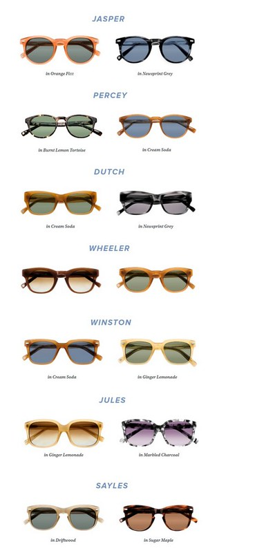 ocean avenue sunglasses 3