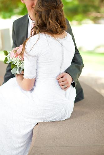 Kailee Wedding Favorites-68