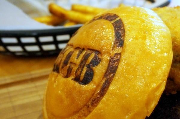 killer gourmet burger - KGB Bangsar-012