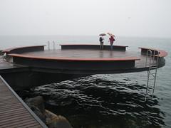 2013-03-28 Suiza 025 - Montreux