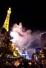 New Years Eve 2013, Las Vegas