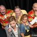 2014_11_18 Théâtre - Sou faenkt et un - aalt Stadhaus