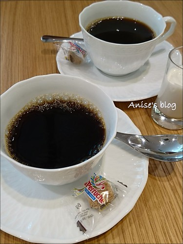 ginza mimozakan cafe_008