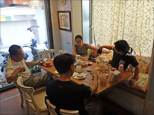 芳庭彼得餐廳_022