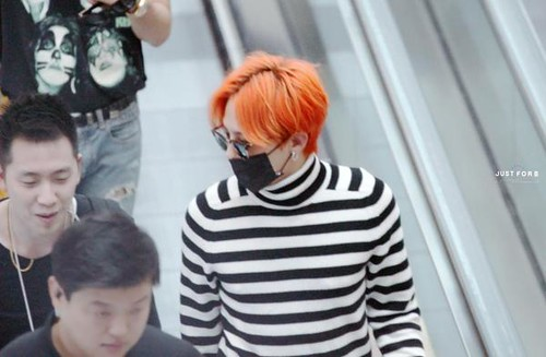 BIGBANG Departure ICN to Malaysia by JUST_for_BB (11)