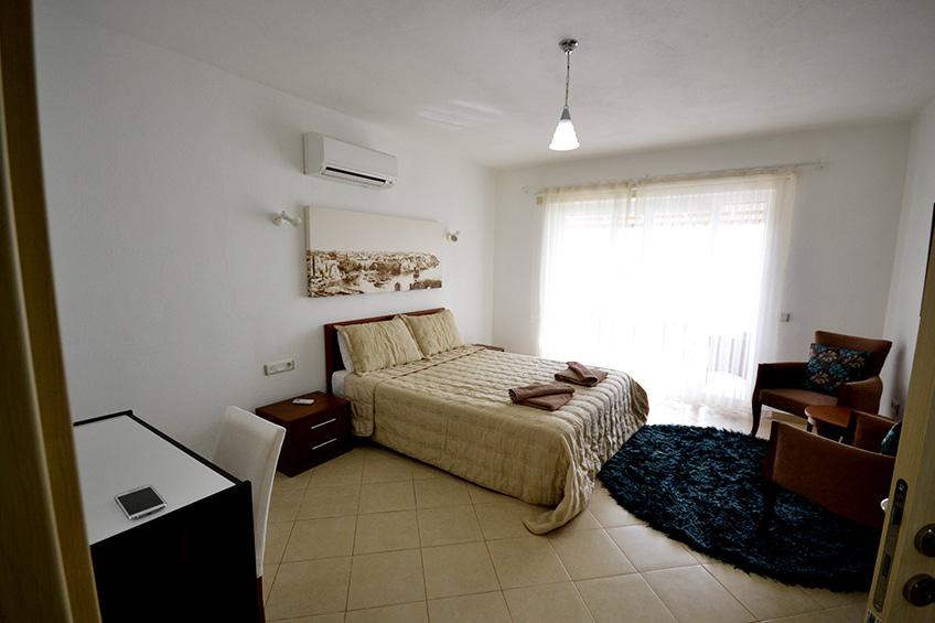 kiralık yazlık villa - 3534