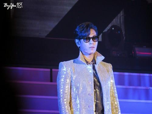 YGFamCon-Taiwan-BIGBANG-20141025-4--_51