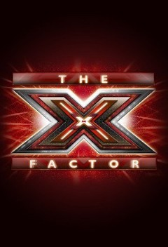 Assistir The X Factor UK 2016 – Todas as Temporadas