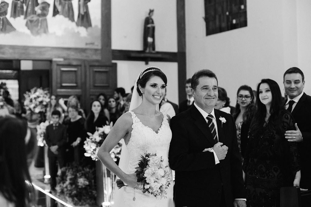 72_Mariana+Bruno