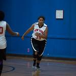8/28/16 Women's Basketball