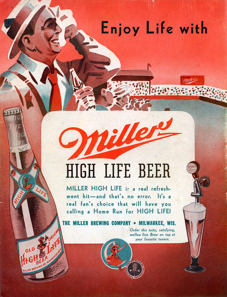Miller-1943-brewers-game