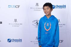 20161006_millionaire_chess_red_carpet_9734