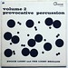 1960 - Enoch Light: Provocative Percussion LP by Christian Montone