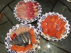 IMG_0122 sushi feast