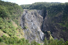 DSC_5800 Barron Falls, Kuranda, Queensland