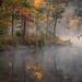 Ogle Lake by dmhyde11