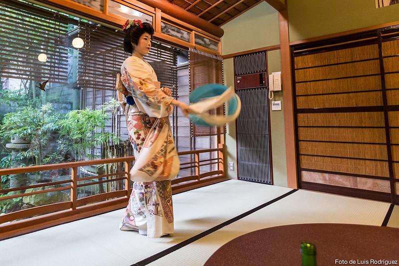 cena-geishas-niigata-37