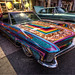 1965 buick riviera by pixel fixel