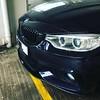 #BMW #4er #4erhk #wet