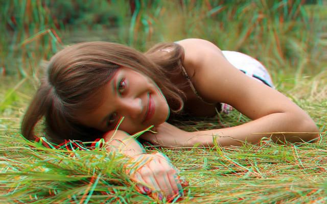 молодые киски фото
