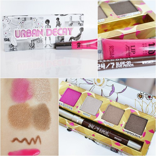 Urban_Decay_Roller_Girl_set